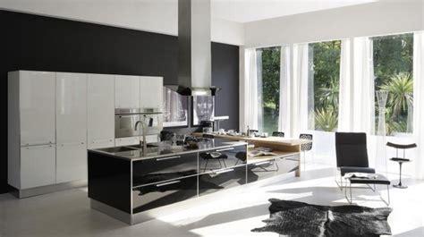 cucine veneta moderne cucine moderne