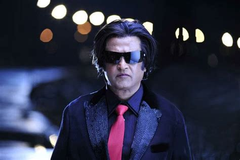 robot film of rajnikanth tollywood pictures images page 106