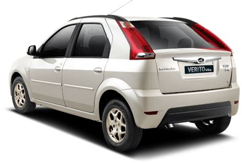mahindra car models and prices different models and prices of mahindra cars
