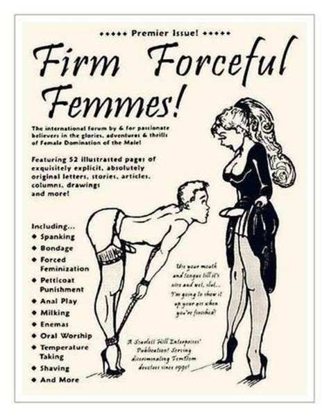 sissy maid rules 120 best images about crossdressing fetish on pinterest