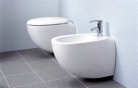 in toilet bidet bidet wolna encyklopedia