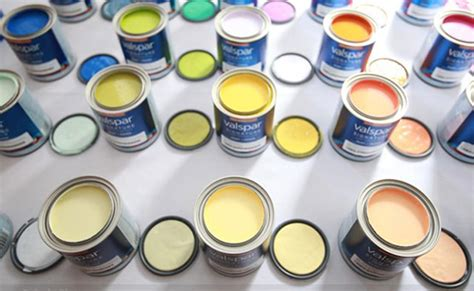 sherwin williams paint store south lewis new iberia la sherwin williams finalizes acquisition of valspar