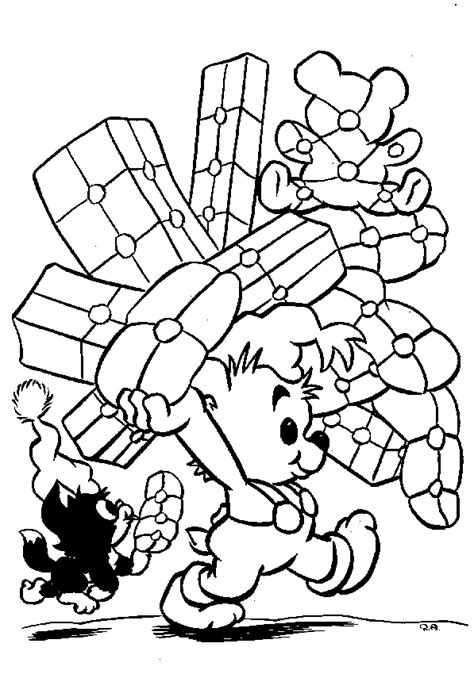 coloring pages coloring coloring pages