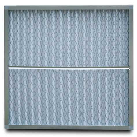 washable panel filter wire mesh  wash  faceguard