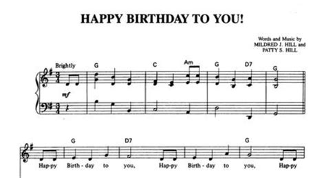 happy birthday instrumental violin mp3 download happy birthday song ruled out of copyright