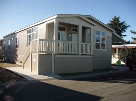 san diego mobile homes for sale cavareno home improvment