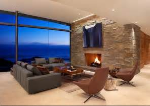 decorating with curved glass wall design and buy cheap furnitures in living room designs singapore modern interior design ideas