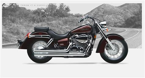 honda shadow spirit 750 review motorcycles catalog with