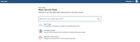 Jira Service Desk License by Jira Service Desk License Whitevan