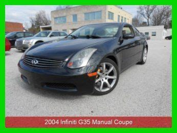 free car repair manuals 2004 infiniti g35 navigation system purchase used 2007 gray g35 4door sedan in clearwater florida united states