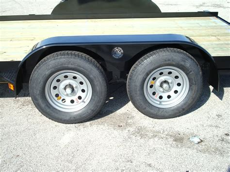 15in trailer rims 15 inch trailer wheels trailer parts tire and wheel