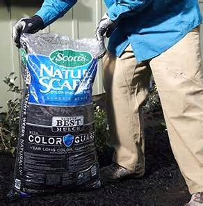 cedar chips home depot how to select mulch at the home depot