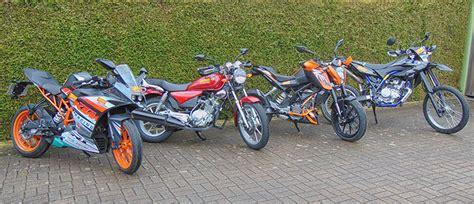 F Hrerschein Motorrad Klasse 1 by Motorrad F 252 Hrerschein In Sinsheim Bei Der Fahrschule Bender