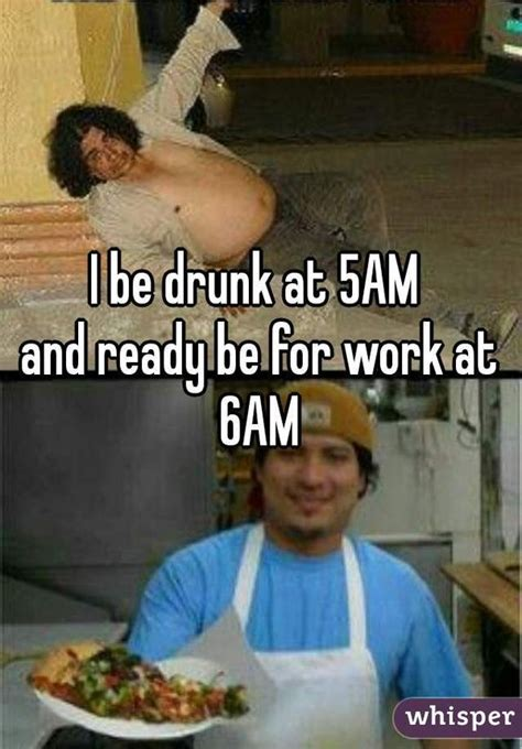 Drunk At Work Meme - drunk memes best funny drinking pictures