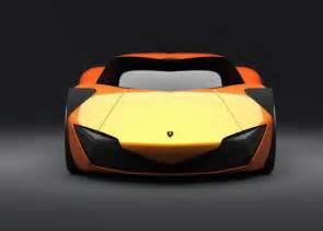 new future cars 2020 futuristic cars 2020