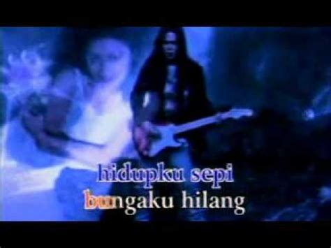 download mp3 geisha cintaku hilang bungaku hilang pay lagu mp3 uyeshare