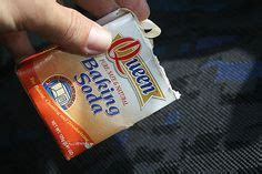 how to clean vomit from car upholstery 1000 images about automobile on pinterest cars clean