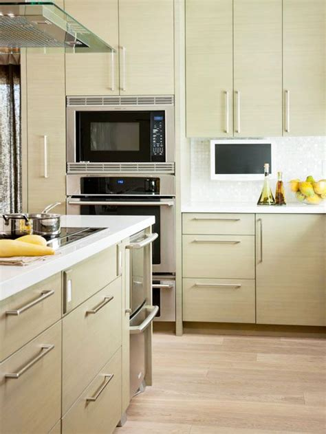 tv in kitchen ideas tv in kitchen ideas 28 images 1000 ideas about kitchen tv on japanese drop tv in modern