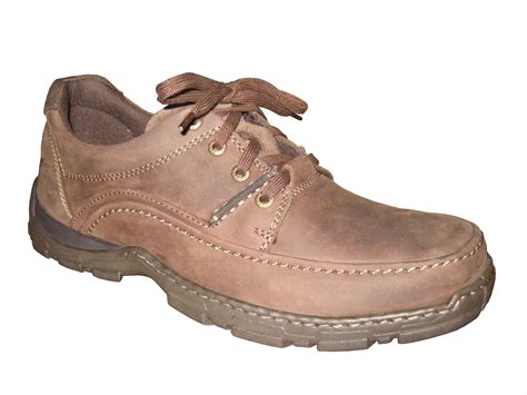 hush puppies shoe file hush puppy shoe jpg