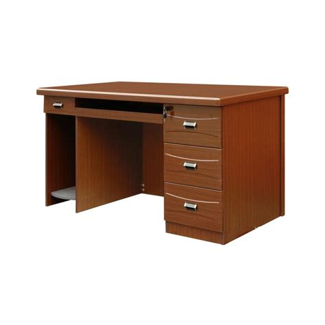 Timber Office Desk 23 Innovative Timber Office Desks Yvotube