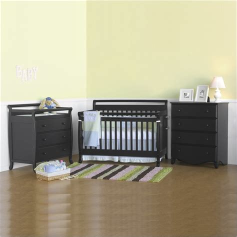 Crib Mattress Consumer Reports Crib Mattress Consumer Reports All Black And White Crib Bedding Sets