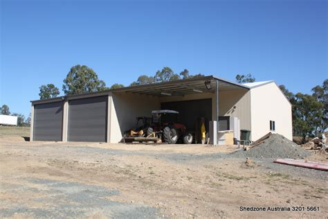 Sheds Beaudesert shedzone best rural sheds in scenic lockyer valley