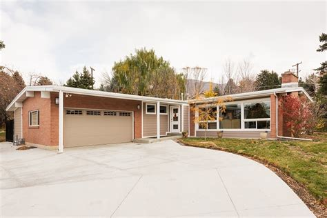 marvelous Mid Century Modern Design #4: 1037_After_Exterior_Ranch-Exterior_Mid-Century-Modern.jpg
