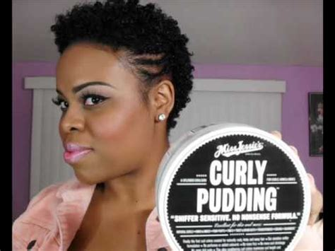 curly pudding for american hair miss jessie s curly pudding application requested