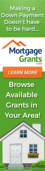 Time Homebuyer Programs Find Payment Assistance by Time Home Buyer Florida Mortgage Grants