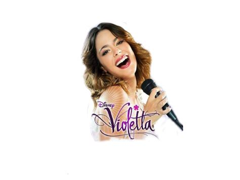 imagenes png violetta png de violetta by magalitinista1234 on deviantart