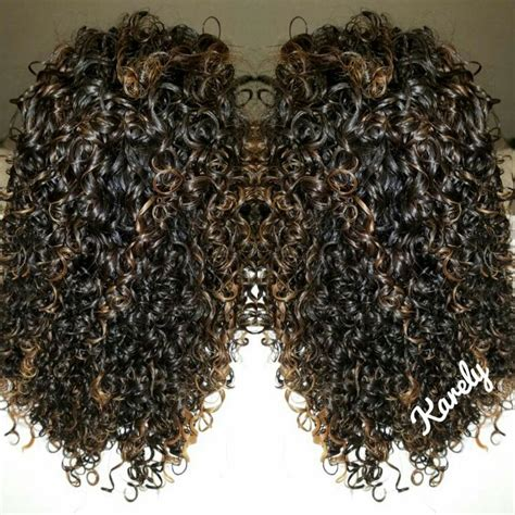 spiral perm method for winding a spiral perm 25 best ideas about spiral perms on pinterest long perm