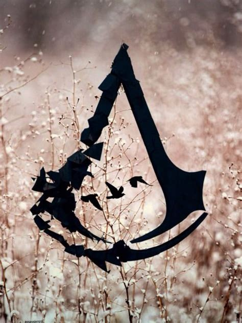 tattoo assassins jogo 10 best ideias sobre assassins creed tattoo no pinterest