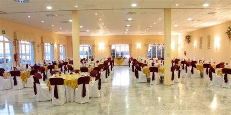 Hacienda Santa Maria Weddings   Get Prices for Wedding