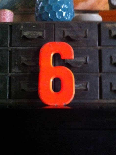 Lucky Number 6 by 17 Best Images About Lucky Number 6 On