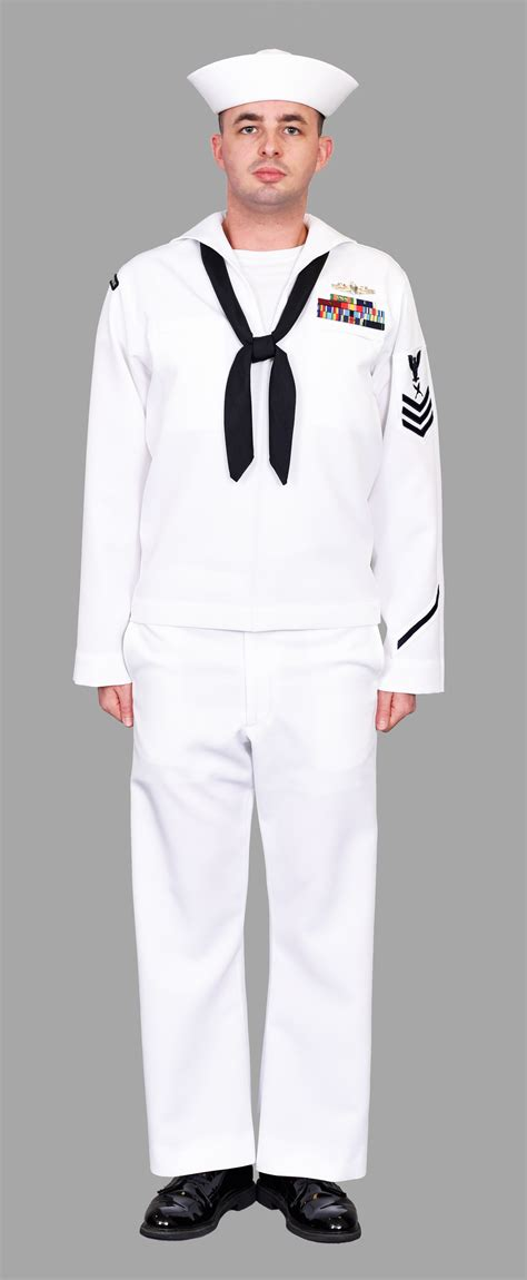 blue uniform navy uniform service dress blue regulations best dressed