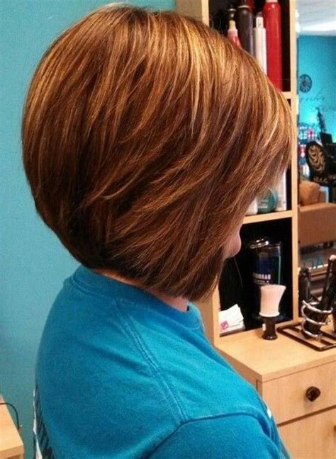 bob for older women with thick hair hairstyles 2015 short bob hairstyles for thick hair 2015