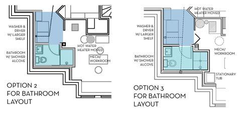 bathroom plumbing plans bathroom plumbing layout bathroom trends 2017 2018