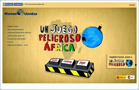 un juego peligroso 1000 images about recursos cono on lungs student centered resources and human body