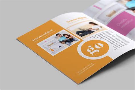 17 free magazine indesign template for editorial project 10 plantillas de revistas para adobe indesign gratis