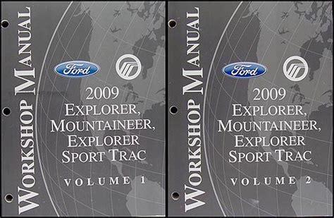car repair manuals download 2009 mercury mountaineer lane departure warning service manual car repair manual download 2009 mercury mountaineer instrument cluster