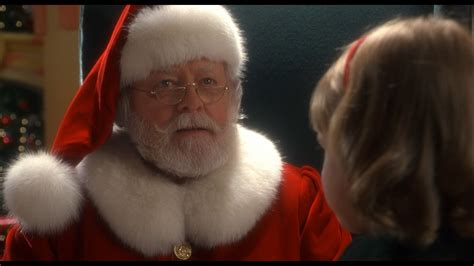 miracle on 34th street 1994 blu ray stats news log 187 blog archive miracle on 34th