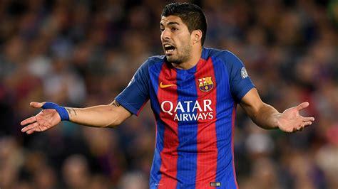 ronaldo juventus oddschecker el clasico real madrid vs barcelona live tv channel free kick time match preview