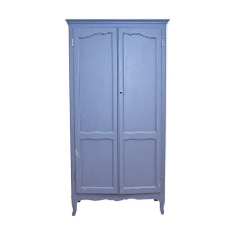 Armoire Style by Armoire Style Bonneti 232 Re Mes Petites Puces