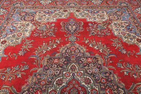 11x14 rug 11x14 tabriz area rug