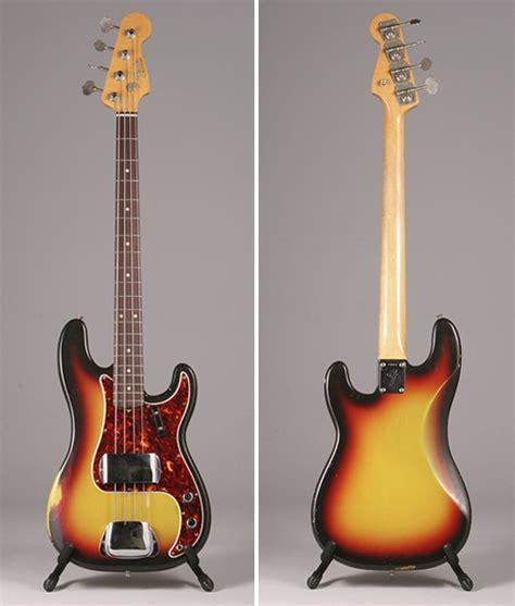 Fender Precission fender precision bass