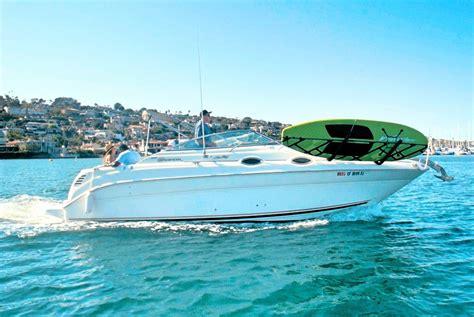 party boat rental san diego ca san diego boat rental sailo san diego ca sea ray boat 7517