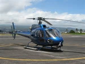 Hilo Bed And Breakfast Blue Hawaiian Helicopters Hilo Hi Hours Address