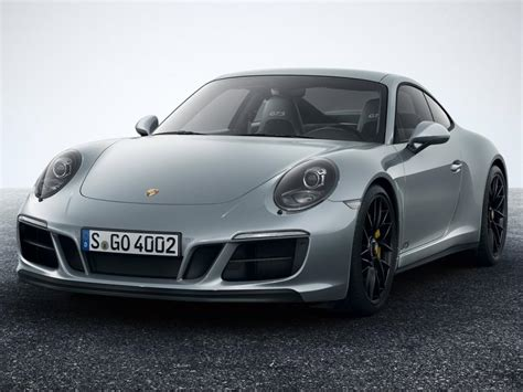 how to learn about cars 2011 porsche 911 windshield wipe control porsche 911 2011 3 0 h6 370cv carrera t autobild es
