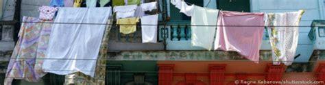 daunendecke kaufen worauf achten bettw 228 sche waschen wie my