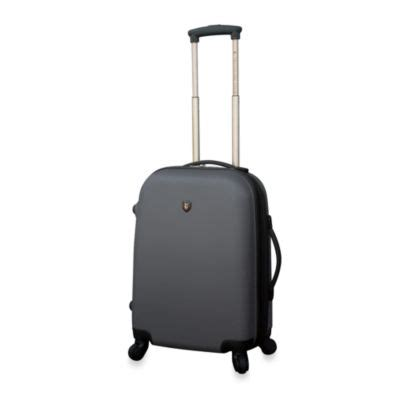 baggallini bed bath and beyond buy rolling carry on luggage from bed bath beyond